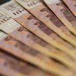Организации из Марий Эл получат финансирование на развитие проектов в области культуры