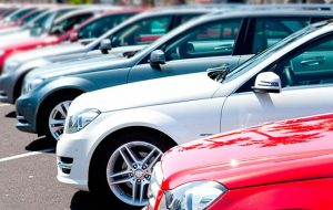 Каким способом можно быстрее продать машину