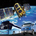 GPS-мониторинг от компании Microtronic