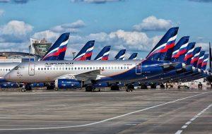 «Аэрофлот» возобновляет рейсы в Хельсинки