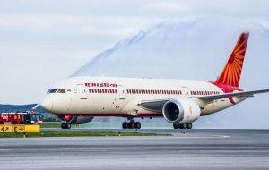 Индия продлевает запрет на международное авиасообщение из-за нового коронавируса