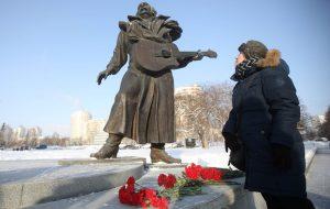 В Минске и Екатеринбурге отметили 80-летие «песняра» Владимира Мулявина