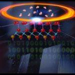 Представляет ли компьютерное моделирование реальный мир в атомном масштабе?