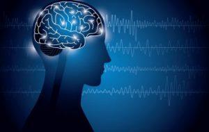 Определение уровня pH внутри мозга
