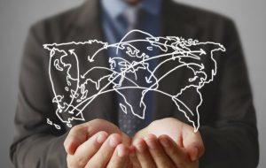 В Ростуризме оценили сроки возобновления международного туризма