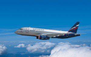 «Аэрофлот» открыл продажу субсидируемых билетов на Дальний Восток