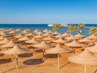 Эксперт рассказала в каком состоянии находятся отели Египта