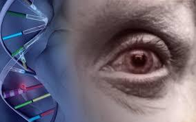 Изучение генов для лечения глаукомы