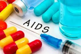 Ученые поняли, как повысить эффективность лечения ВИЧ