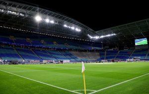 Германия отказалась пускать «Ливерпуль» в страну на матч ЛЧ с «Лейпцигом»