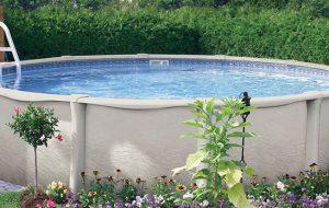 Водонагреватели для бассейнов и их особенности