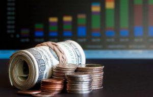 Вложения в иностранную валюту — насколько это актуально в настоящее время?