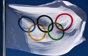 Россияне выступят под аббревиатурой ОКР на Олимпийских играх