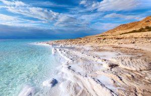 Израиль опубликовал план возрождения туристической отрасли