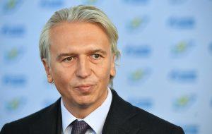 Дюков высказался против сокращения клубов в РПЛ