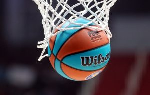 Названы составы на Матч всех звезд баскетбольной Единой лиги