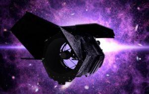 Телескоп НАСА Roman будет искать горячие юпитеры и коричневых карликов у ядра галактики