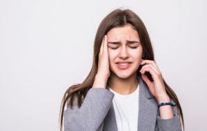 Большое количество людей постоянно живет с признаками посткоммоционного синдрома