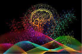 Искусственные нейроны помогают расшифровывать сигналы естественных