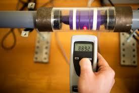 Звуковой генератор: электричество предложили получать из шума