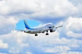 Симферополь и Надым в мае впервые свяжут прямые регулярные авиарейсы