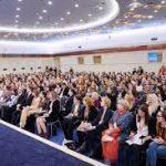 На Балтийском культурном форуме рассказали, как развивать кино в регионах