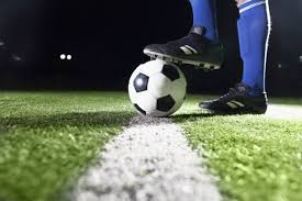 Власти Мальты разрешили проведение матча против России
