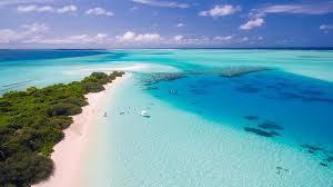Сейшелы откроются для туристов с 25 марта