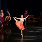 Урал опера/балет показал премьеру