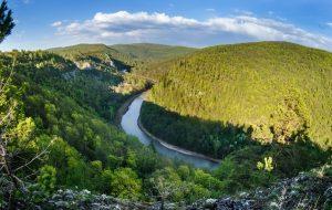 TUI Россия будет привлекать туристов в Башкортостан