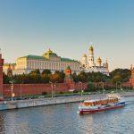 Собянин: московский турсектор избежал катастрофы