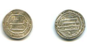 Ученые нашли следы одного из крупнейших в России кладов арабских монет