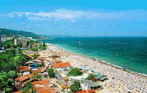 Россия готова обсудить с Болгарией отмену виз