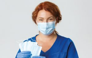 В новой версии временных рекомендаций Минздрава сократился список лекарств для лечения коронавируса