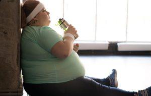Новое лекарство против ожирения продемонстрировало беспрецедентную эффективность