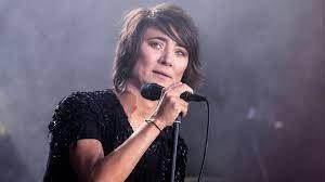 Земфира выпустила второй альбом за полтора месяца