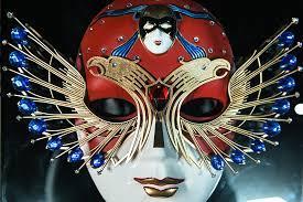 Гендиректор «Золотой маски» подвела итоги 27-го сезона театральной премии