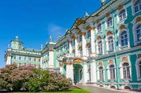 На реставрацию объектов культурного наследия в 2020 году потратили 9 млрд рублей