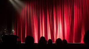 В Петербурге будут показывать спектакли с сурдопереводом