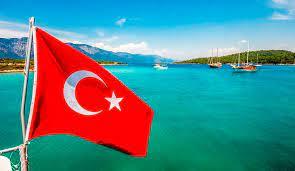 При аннуляции тура в Турцию туристам не будут возвращать его полную стоимость