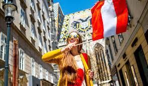 Власти Италии запланировали открытие страны для туристов со 2 июня