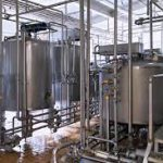 Российские ученые придумали пастеризовать молоко с помощью микроволнового излучения