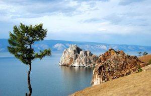 Где отдохнуть на Байкале?