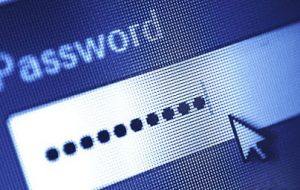 8 советов экспертов — защита вашего компьютера от вирусов