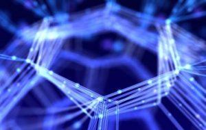 Сортировка наноалмазов с флуоресцентными центрами