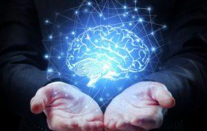 Ключевая молекула мозга может играть роль во многих заболеваниях мозга