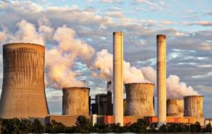 Как не допустить кипения ядерного топлива?