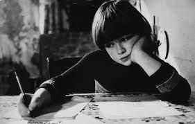 Начались съемки фильма о поэтессе Нике Турбиной