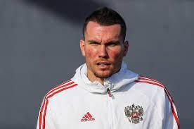 Миранчук заявил, что не планирует переходить из «Аталанты» в «Зенит»