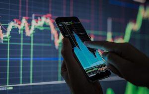 Finiko — инструмент биржевой торговли